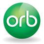 orb.jpg