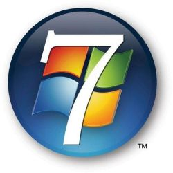 fixing Windows 7