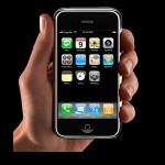 Tech Gadgets of 2010