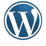 WordPress 3.1 on 1 and 1 Hosting