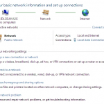 Troubleshoot and Fix Internet Connection Problems