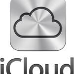 The iPhone 4S and iCloud – Worth the hype?