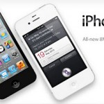Coolest New Features of the iPhone 4S