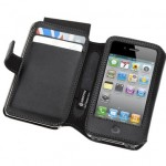Top 4 Must-Have iPhone 4s Cases That are Guaranteed to Impress