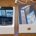 Best Deals on the iPhone 4S