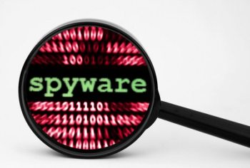 How to Delete Simple Spyware