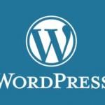 Critical WordPress Maintenance Tasks