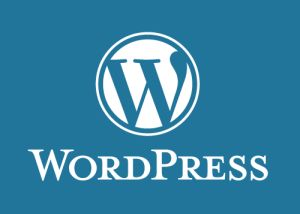 Critical WordPress Maintenance