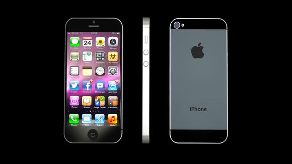 Is the iPhone 5 Good?