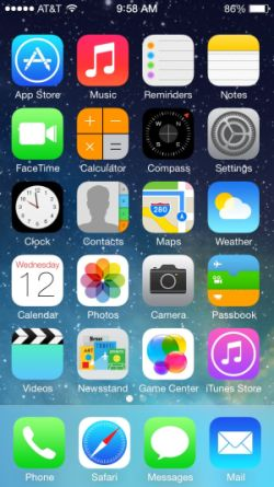 ios7_homescreen