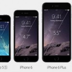 iphone 6 plus compared